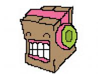 Musicbox 8bit