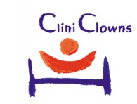 CliniClowns-Logo1